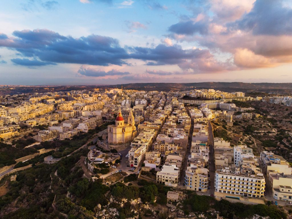 Things To Do In Mellieha